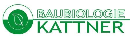 Baubiologie Kattner